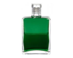equilibrium_bottle10