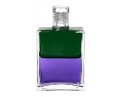 equilibrium_bottle17
