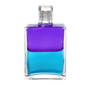 equilibrium_bottle24