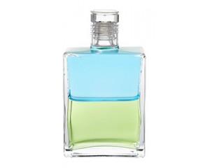 equilibrium_bottle101