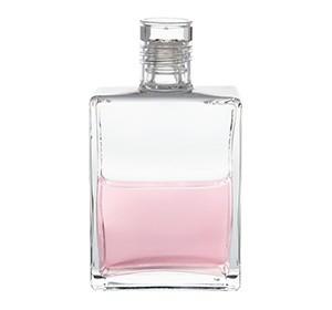 equilibrium_bottle11