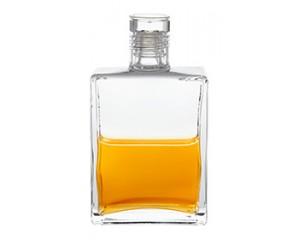 equilibrium_bottle14