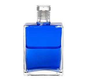 equilibrium_bottle2