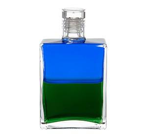 equilibrium_bottle3