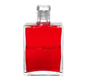 equilibrium_bottle6